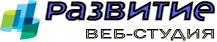 Готовые сайты для бизнеса